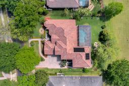 9018-Southern-Breeze-Dr--Orlando--FL-32836----42---Aerial.jpg