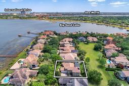 9018-Southern-Breeze-Dr--Orlando--FL-32836----43---Aerial-Edit-2.jpg