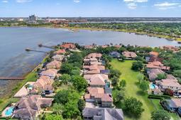 9018-Southern-Breeze-Dr--Orlando--FL-32836----43---Aerial.jpg