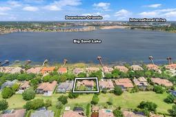 9018-Southern-Breeze-Dr--Orlando--FL-32836----44---Aerial-Edit.jpg