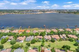 9018-Southern-Breeze-Dr--Orlando--FL-32836----44---Aerial.jpg