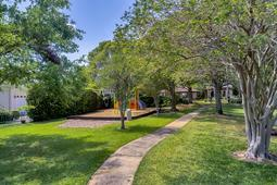 9018-Southern-Breeze-Dr--Orlando--FL-32836----46---Community-Assets.jpg