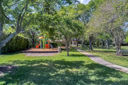 9018-Southern-Breeze-Dr--Orlando--FL-32836----47---Community-Assets.jpg