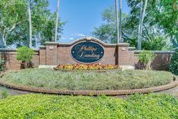 9018-Southern-Breeze-Dr--Orlando--FL-32836----48---Community-Assets-Edit.jpg
