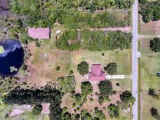 Exterior-04---Aerial---3570-La-Salle-Ave--St-Cloud--FL-34772.jpg