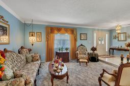 Interior-02---Living-Room---Foyer---3570-La-Salle-Ave--St-Cloud--FL-34772.jpg