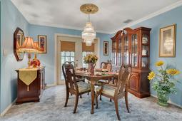 Interior-03---Dining-Room---3570-La-Salle-Ave--St-Cloud--FL-34772.jpg