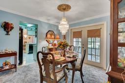 Interior-04---Dining-Room---3570-La-Salle-Ave--St-Cloud--FL-34772.jpg