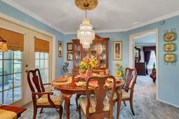 Interior-05---Dining-Room---3570-La-Salle-Ave--St-Cloud--FL-34772.jpg