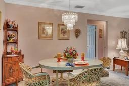 Interior-08---Breakfast-Nook---3570-La-Salle-Ave--St-Cloud--FL-34772.jpg