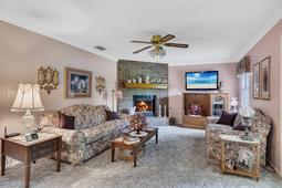 Interior-10---Family-Room---3570-La-Salle-Ave--St-Cloud--FL-34772.jpg