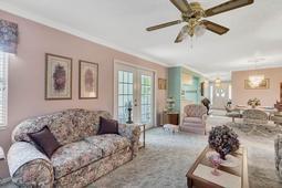 Interior-11---Family-Room---3570-La-Salle-Ave--St-Cloud--FL-34772.jpg