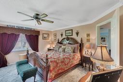 Interior-13---Master-Bedroom---3570-La-Salle-Ave--St-Cloud--FL-34772.jpg