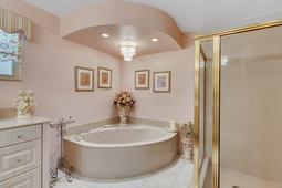 Interior-15---Master-Bathroom---3570-La-Salle-Ave--St-Cloud--FL-34772.jpg