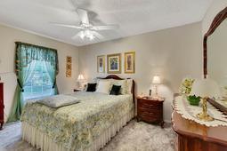 Interior-19---Bedroom---3570-La-Salle-Ave--St-Cloud--FL-34772.jpg