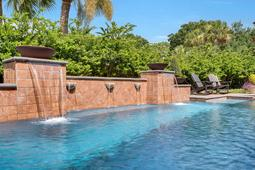 Exterior-04---Pool---665-Majestic-Oak-Dr--Apopka--FL-32712.jpg