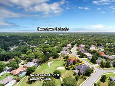Exterior-08---Aerial---665-Majestic-Oak-Dr--Apopka--FL-32712-Edit.jpg