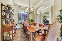 Interior-11---Dining-Room---Foyer---665-Majestic-Oak-Dr--Apopka--FL-32712.jpg