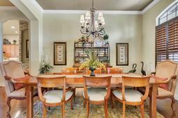 Interior-12---Dining-Room---665-Majestic-Oak-Dr--Apopka--FL-32712.jpg