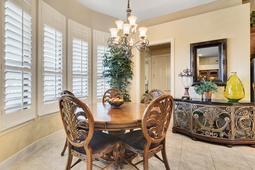 Interior-17---Breakfast-Nook---665-Majestic-Oak-Dr--Apopka--FL-32712.jpg