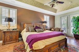 Interior-19---Master-Bedroom---665-Majestic-Oak-Dr--Apopka--FL-32712.jpg