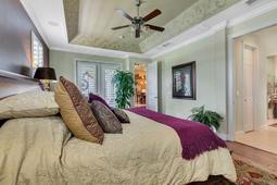 Interior-20---Master-Bedroom---665-Majestic-Oak-Dr--Apopka--FL-32712.jpg