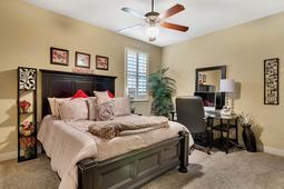 Interior-23---Bedroom---665-Majestic-Oak-Dr--Apopka--FL-32712.jpg