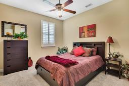 Interior-24---Bedroom---665-Majestic-Oak-Dr--Apopka--FL-32712.jpg