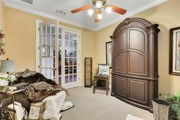 Interior-26---Bedroom---Den---665-Majestic-Oak-Dr--Apopka--FL-32712.jpg