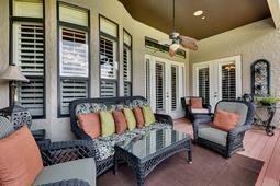 Interior-27---Balcony---665-Majestic-Oak-Dr--Apopka--FL-32712.jpg