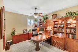 Interior-28---Office---665-Majestic-Oak-Dr--Apopka--FL-32712.jpg