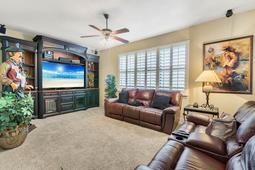 Interior-32---Basement-Family-Room---665-Majestic-Oak-Dr--Apopka--FL-32712.jpg