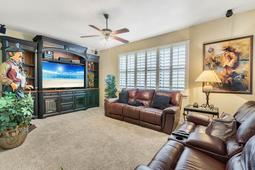 Interior-32---Basement-Family-Room---665-Majestic-Oak-Dr--Apopka--FL-32712.jpg