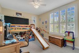 1950-Lost-Spring-Ct--Longwood--FL-32779----07---Bedroom.jpg