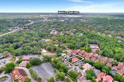 1950-Lost-Spring-Ct--Longwood--FL-32779----09---Aerial-Edit.jpg
