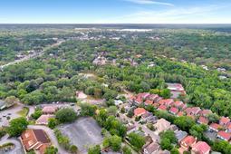 1950-Lost-Spring-Ct--Longwood--FL-32779----09---Aerial.jpg