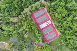 1950-Lost-Spring-Ct--Longwood--FL-32779----10---Aerial.jpg