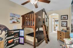 1950-Lost-Spring-Ct--Longwood--FL-32779----10---Bedroom.jpg