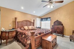 1950-Lost-Spring-Ct--Longwood--FL-32779----12---Master-Bedroom.jpg
