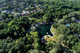 The-Springs--11-.jpg