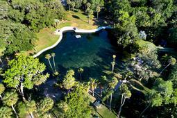 The-Springs--2-.jpg