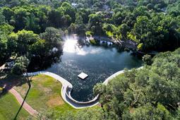 The-Springs--8-.jpg