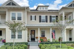 1516-Resolute-St--Kissimmee--FL-34747-Community----03---Front.jpg