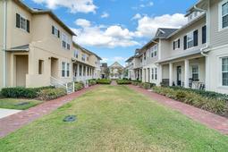 1516-Resolute-St--Kissimmee--FL-34747-Community----05---Front.jpg