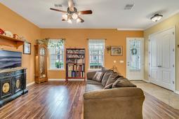 1516-Resolute-St--Kissimmee--FL-34747-Community----07---Family-Room.jpg