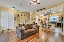 1516-Resolute-St--Kissimmee--FL-34747-Community----08---Family-Room.jpg