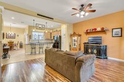 1516-Resolute-St--Kissimmee--FL-34747-Community----09---Family-Room.jpg