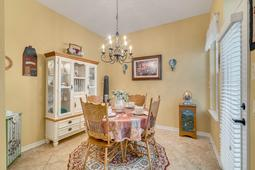 1516-Resolute-St--Kissimmee--FL-34747-Community----11---Dining.jpg