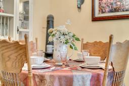 1516-Resolute-St--Kissimmee--FL-34747-Community----12---Dining.jpg
