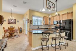 1516-Resolute-St--Kissimmee--FL-34747-Community----13---Kitchen.jpg